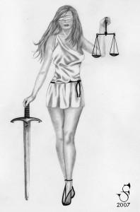 poza-justitie