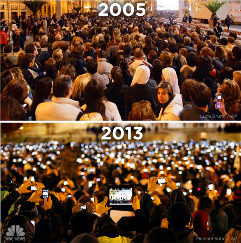 alegeri-papale