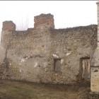 manastirea-tazlau-2