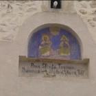 manastirea-tazlau-3