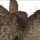 manastirea-tazlau-5
