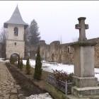 manastirea-tazlau-7