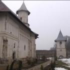 manastirea-tazlau-8