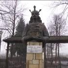 manastirea-tazlau1