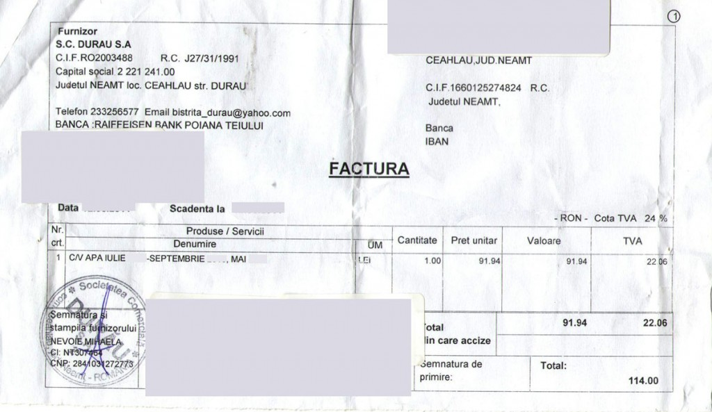 FACTURA-APA-NEAMT