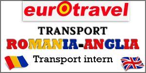 euro-travel