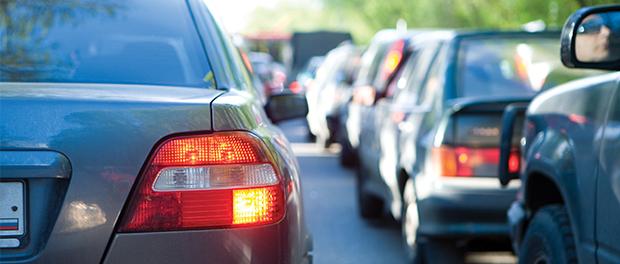masini automobile ambuteiaj trafic