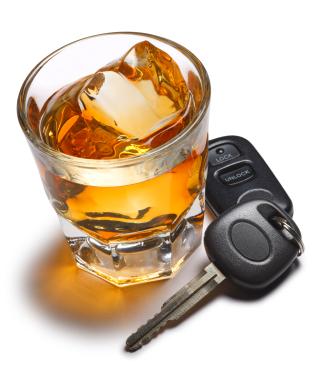 auto accident politia masina bautura alcool bautura