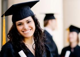 Ministerul Educaţiei a stabilit criteriile generale de admitere în învăţământul superior (licenţă, master şi doctorat) pentru anul universitar 2015 – 2016
