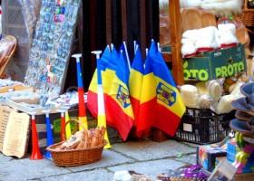 Comercianții maghiari râd zilnic de snobismul clienților români