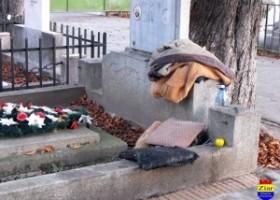 Redevența cimitirului din Piatra Neamț este mai mică decât chiria la un stand în Petrodava