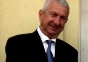 Dr. Andrița Valeriu a învins sistemul și a câștigat procesul cu A.N.I.