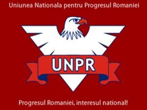 UNPR1