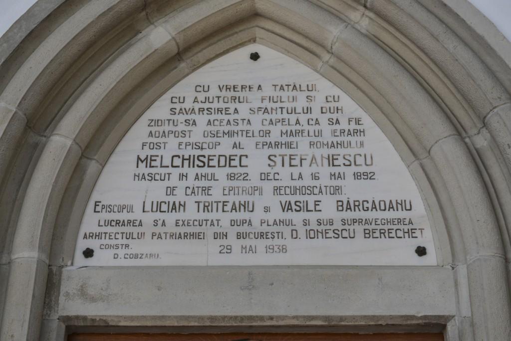 Roman-Ansamblul-Mechiselec-Stefanescu-93161