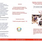 flyere (2)