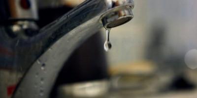 1300868042robinet apa, picatura_Gs