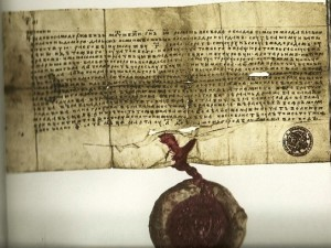 cel-mai-vechi-document-moldova-300x225