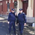 jandarmerie (4)