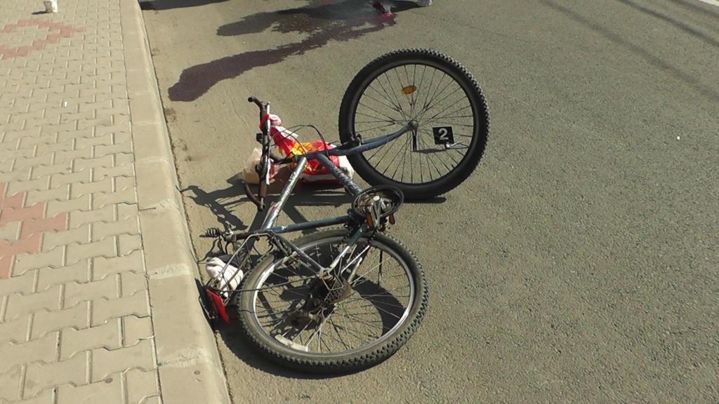 biciclist-ucis-hunedoara1348986748_0