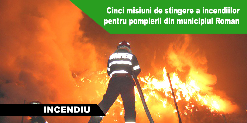incendii-in-roman