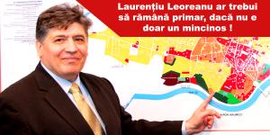 leoreanu-mincinos