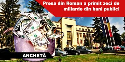 presa-din-roman