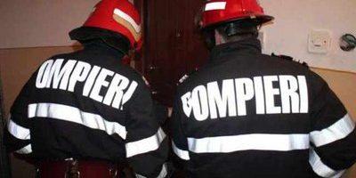 pompieri-deblocare-usa.jpg.400x260_q85_crop